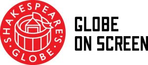 globe-on-screen-logo