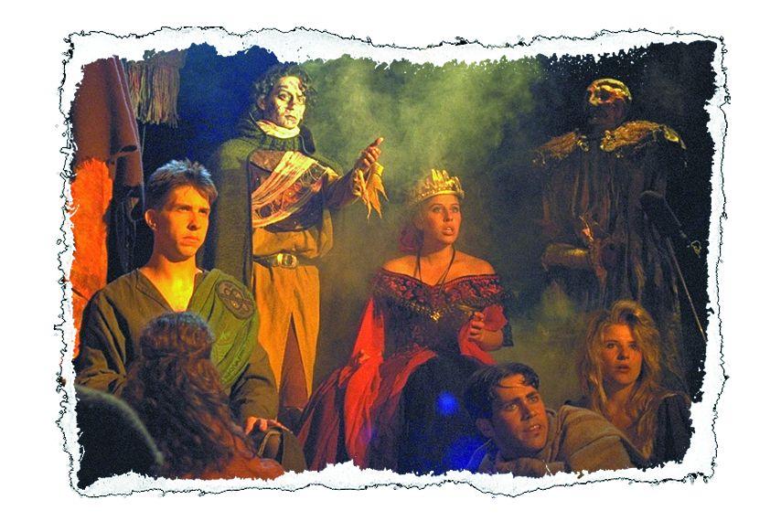 Macbeth_1994