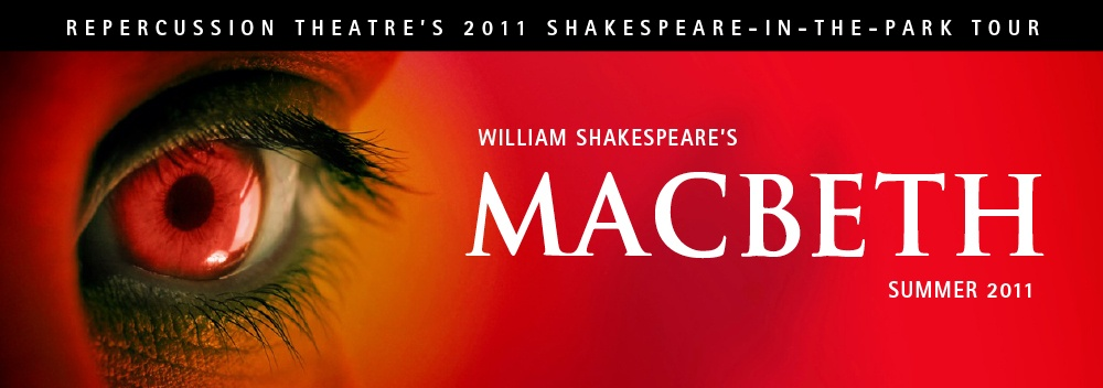 Macbeth Repercussion