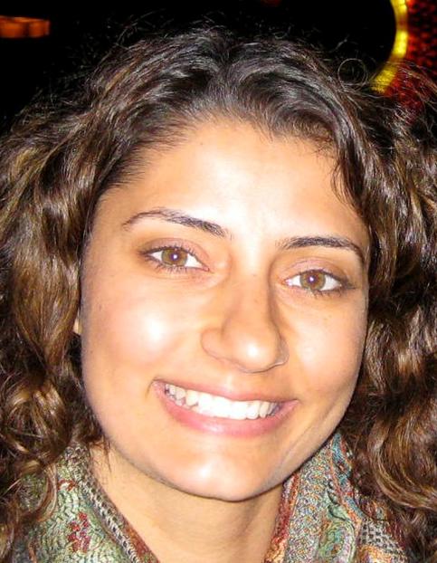 Zina Koro