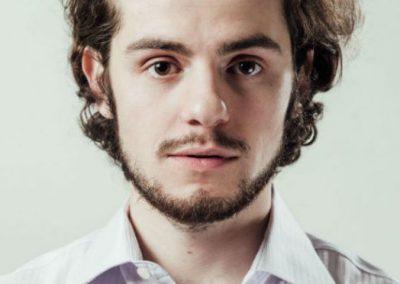 Ryan Bommarito