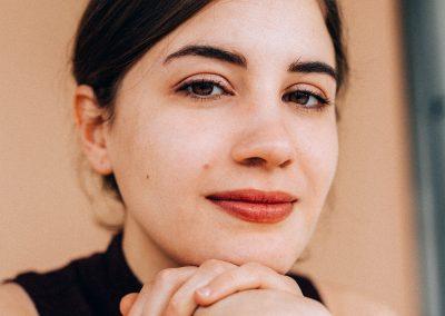 Sophie El-Assaad_FR