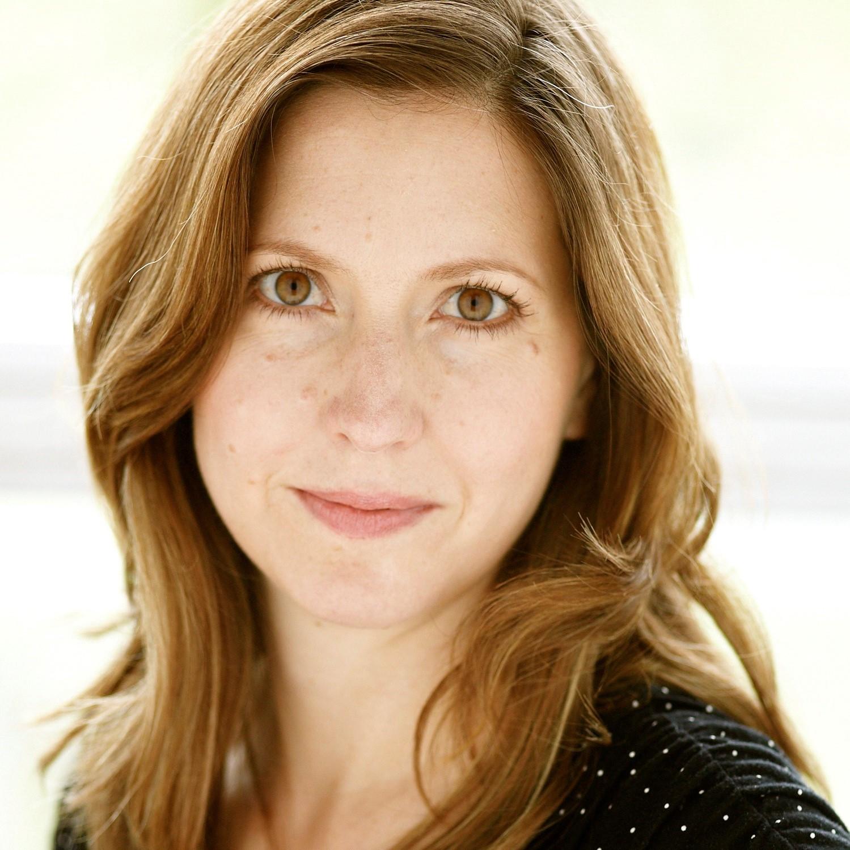 Amanda Kellock