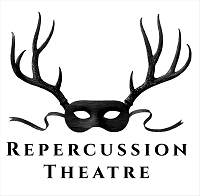 Repercussion Theatre