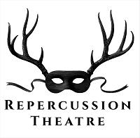 Repercussion Theatre